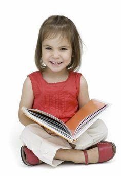Si torna a scuola: http://www.alfemminile.com/bambini/ricomincia-la-scuola-d22244c286915.html #primogiornodiscuola