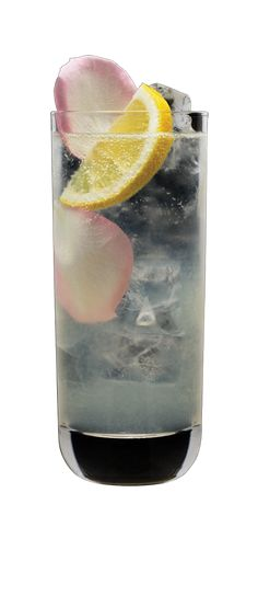 Lychee Collins