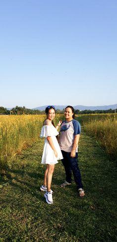 Chiang Rai, Sisters, Couple Photos, Couples, Couple Shots, Couple Photography, Couple, Couple Pictures