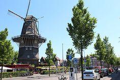 Amsterdam - Wikipedia, the free encyclopedia