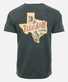 edd379d5 126 Best TAMU images | College shirts, Comfort colors, Soothing colors