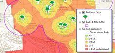 Understanding GIS: An ArcGIS Project Workbook | ArcGIS Resource Center