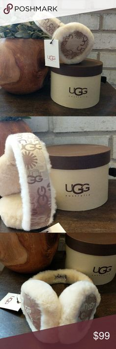 7dfece2c02e 71 Best Ugg chestnut boot images in 2019 | Winter outfits, Fashion, Uggs