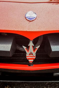caraddiction: Maserati Merak SS Facebook I Flickr I Tumblr(s)