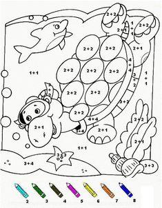 Preschool Assessment, Preschool Math, Teaching Math, Simple Math, Basic Math, Montessori Activities, Classroom Activities, Spring Coloring Pages, Kids Math Worksheets