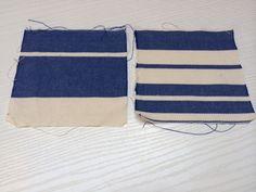 Didymos Standard Blue