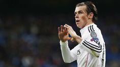 Bale, Neymar, Ronaldo... Le Top 10 des joueurs les plus chers de l'histoire - Transferts 2015-2016 - Football - Eurosport Mercato