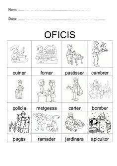Oficis