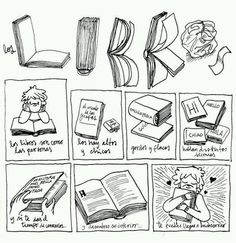 Image about book in Libros ☝💜 by Neko_Katha on We Heart It I Love Books, New Books, Books To Read, Quotes For Book Lovers, Forever Book, Reading Quotes, Book Of Life, Conte, Book Lists
