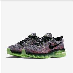 Autumn Winter 2017 Nike Green Nike Wmns Air Max 1 SE Ghost 881101300 United States Women Men Sneaker Size 8 5 US 11 8 5 2013 2014