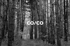 CO/CO  - The Dieline -