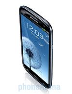 Unlocked Quadband Dual Sim Android 4.1 Os with 5 Inch Touch Screen Smart Phone – At&t, T-mobile, H20, Simple Mobile and Other GSM Networks - See more at:   http://mobiles-galore.com/s/5