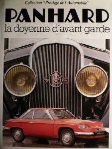 Panhard : la doyenne d'avant-garde. null http://www.amazon.fr/dp/2851200798/ref=cm_sw_r_pi_dp_AdClub0DNWMTZ