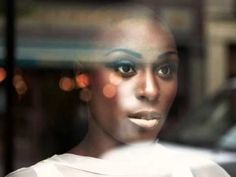 Laura Mvula - Is There Anybody Out There?