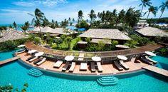 Beach Resort for  Concept Resorts Near Mumbai