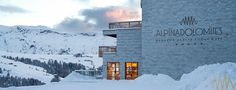 Wellness Hotel Alpe di Siusi - Dolomites Italy - Alpina Dolomites