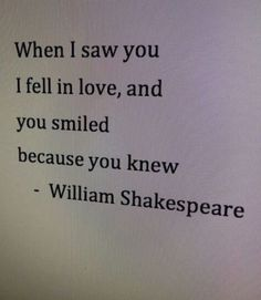 Love quotes for wedding: English quotes - beautiful sayings - # for . - Love quotes for wedding: English quotes – beautiful sayings – - Time Quotes, Mood Quotes, Crush Quotes, Poetry Quotes, Quotes Quotes, Qoutes, Crazy Love Quotes, Sweet Love Quotes, Author Quotes