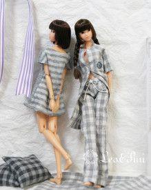 Leo&Rui part4②