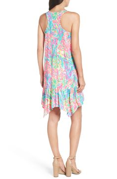 ef0370b0e5e2 43 Best Clothes- Lilly Pulitzer ISO s images