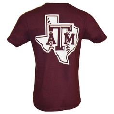 Cheer on the Aggies on and off the diamond with the Adidas Texas A&M…