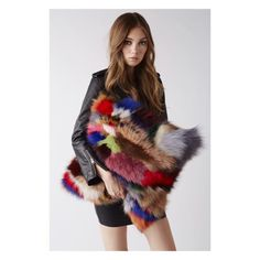 Cuddle Buddy, Fur Pillow, Home Collections, Cuddling, Fashion Forward, Fur Coat, Street Style, Chic, Casual