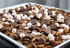 2012-02-04-better-than-sex-chex-mix-toppings2-580x400