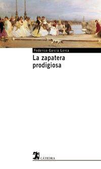zapatera prodigiosa catedra - Buscar con Google