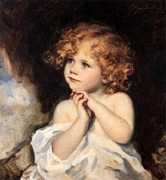 e825749743cc8bd4f4a2a736045a397b--toddler-art-beautiful-paintings.jpg (549×600)