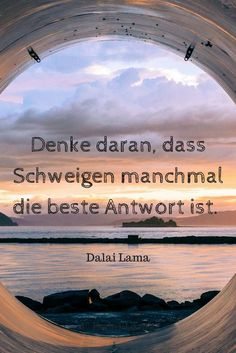 Health Words, Health Quotes, Most Beautiful Pictures, Cool Pictures, Baby Messages, German Quotes, Dalai Lama, Think Of Me, True Words