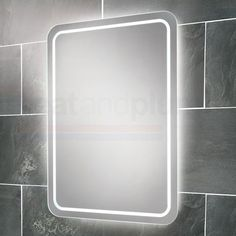 Find Another Beautiful Images Various Models Of Illuminated Bathroom Mirrors At Showerroomremodeling