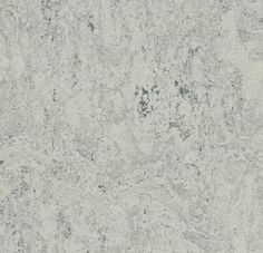 Marmoleum decibel / 303230 mist grey