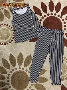Plain Kurti Designs, Peach Maxi Dresses, Kids Dress Patterns, Kids Frocks Design, Girls Formal Dresses, Sewing Clothes, Baby Wearing, Trouser, Kids Wear