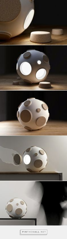 Armstrong by Constantin Bolimond - created via http://pinthemall.net