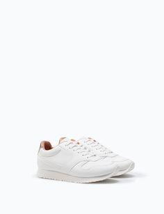 Lefties - deportivo moda - 1-001 - 16814091-V2016