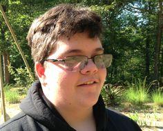 Teen Sues School District In Potentially Key Federal Case For Transgender Restroom Rights. #JamesMDavisLawOffice http://www.buzzfeed.com/dominicholden/teen-sues-school-district-in-potentially-key-federal-case-fo#.mwYM9Z8G1