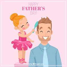 Arnitha Institute of Fashion Design wishing you all Happy Fathers Day. Happy Fathers Day Wallpaper, Fathers Day Wallpapers, Happy Fathers Day Greetings, Happy Fathers Day Images, I Love My Father, Father Daughter Photos, Mom And Dad, Father And Girl, Happy Face Images