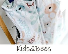 For unique babies-baby blankets, baby bedding. by KidsandBeesBaby Baby Bedding, Unique Baby, Textile Design, My Works, Nursery, Blanket, Trending Outfits, Handmade Gifts, Fabric