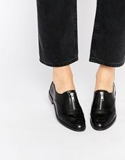 960c5e6e8f7876 Die 39 besten Bilder von Schuhe