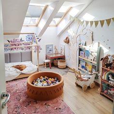 Playroom Table, Toddler Playroom, Playroom Furniture, Playroom Storage, Playroom Design, Kids Room Design, Playroom Decor, Baby Room Decor, Tv Storage