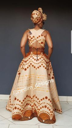 African Print Maxi Dresses NediMMadeNPhotography _designs 27829652653 – African Fashion Dresses Source by fashion dress African Maxi Dresses, Latest African Fashion Dresses, African Dresses For Women, African Print Fashion, Africa Fashion, African Attire, African Wear, African Prints, African Women
