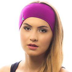 26 Best Women`s Sports Sweat Headbands images  2ebfd6d19de