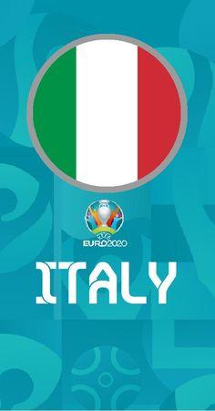 Uefa European Championship, European Championships, Club, Football, Italy, Soccer, Futbol, Italia, American Football
