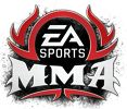 Explore UFC video games from Electronic Arts, a leading publisher of games for the PC, consoles and mobile. Video Game Logos, Video Games, Ea Sports, Electronic Art, Buick Logo, Mma, Entertainment, Decor, Mixed Martial Arts