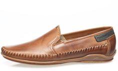 Hot Shoes, Men's Shoes, Dress Shoes, Leather Loafers, Loafers Men, Driving Shoes Men, Cap Toe Shoes, Cartier, Designer Shoes