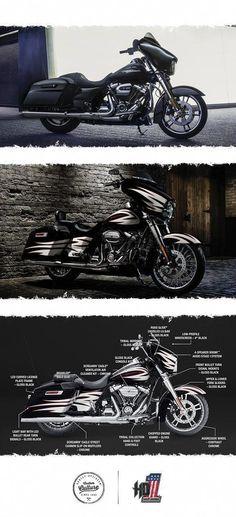 13 Best Harley Davidson Biker Items Images Biker Harley