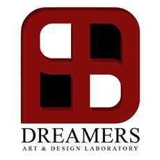 King Of All Kings Lebron James on Behance Lebron James Tattoos, King Lebron James, The Dreamers, Behance, Design