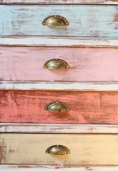 #pastel #vintage #inspiration