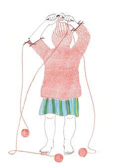 Knit Girl card 2.jpg