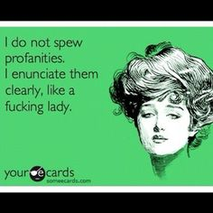 Best SomeECards @best_someecards | Websta (Webstagram)