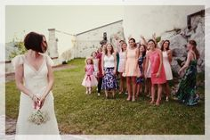 Manželia Tóthovci Svadobný salón Valery Bridesmaid Dresses, Wedding Dresses, Fashion, Bridesmade Dresses, Bride Dresses, Moda, Bridal Gowns, Fashion Styles